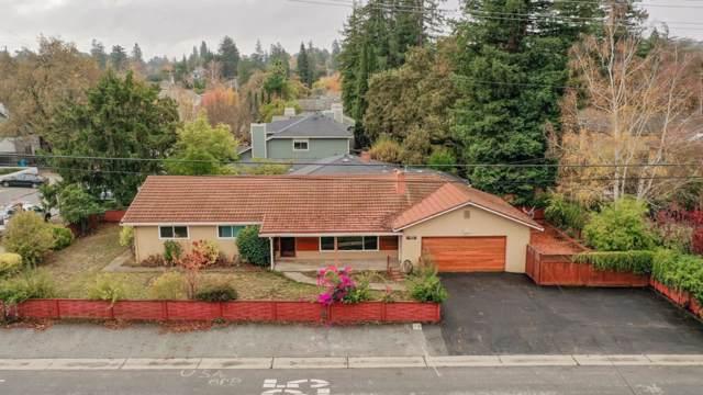 1325 Cloud Ave, Menlo Park, CA 94025 (#ML81777212) :: The Sean Cooper Real Estate Group