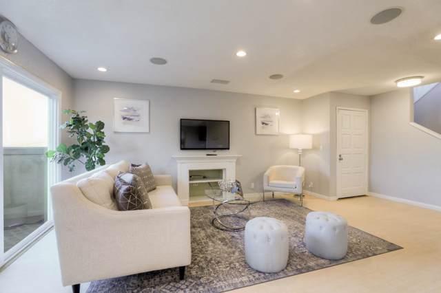 4770 Snow Dr, San Jose, CA 95111 (#ML81777224) :: Strock Real Estate