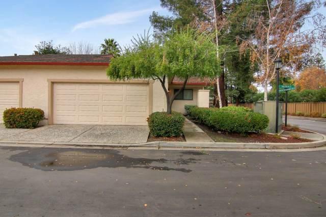 2042 Fan Palm Ct, Santa Clara, CA 95050 (#ML81777250) :: Strock Real Estate