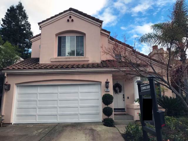 517 Via Sorrento, Morgan Hill, CA 95037 (#ML81777310) :: Maxreal Cupertino