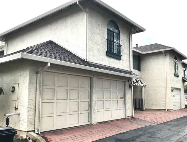 5190 Meridian Ave, San Jose, CA 95118 (#ML81777316) :: Real Estate Experts