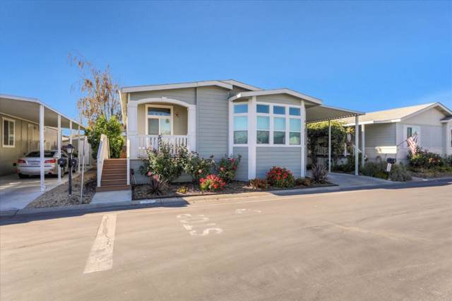 1225 Vienna Dr 70, Sunnyvale, CA 94089 (#ML81777322) :: Real Estate Experts
