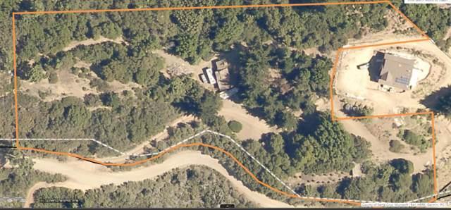 31000 Mount Madonna Rd, Los Gatos, CA 95033 (#ML81777354) :: The Kulda Real Estate Group