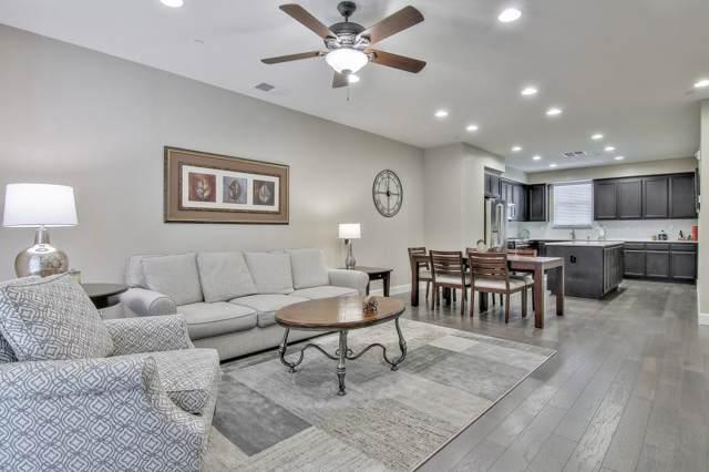 2959 Via Torino, Santa Clara, CA 95051 (#ML81777360) :: The Sean Cooper Real Estate Group