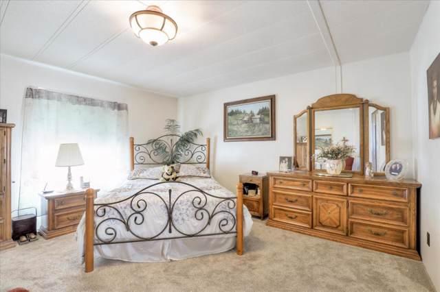275 Burnett Ave 34, Morgan Hill, CA 95037 (#ML81777393) :: Keller Williams - The Rose Group
