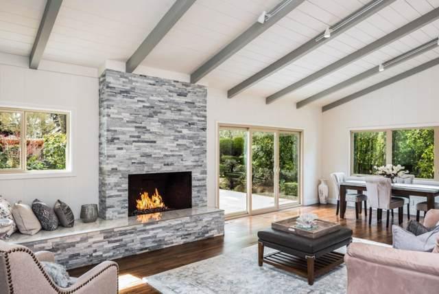 26021 Atherton Dr, Carmel, CA 93923 (#ML81777402) :: The Kulda Real Estate Group