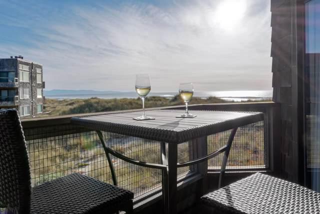 101 Shell Dr 220, La Selva Beach, CA 95076 (#ML81777465) :: Keller Williams - The Rose Group