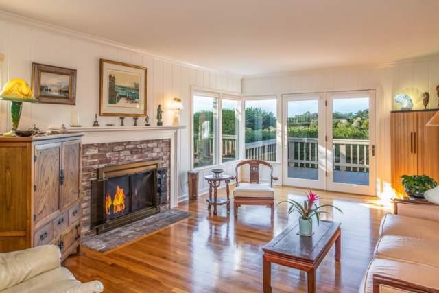 26222 Dolores St, Carmel, CA 93923 (#ML81777616) :: RE/MAX Real Estate Services
