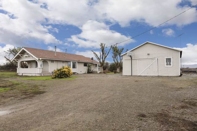 3790 W Canal Blvd, Tracy, CA 95304 (#ML81777865) :: The Kulda Real Estate Group