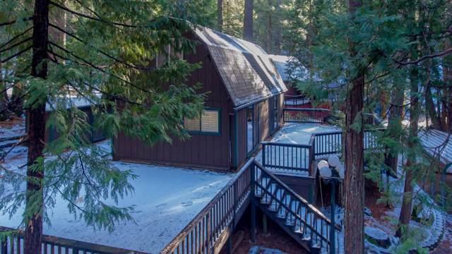 24941 Jordan Way, LONG BARN, CA 95335 (#ML81777866) :: Strock Real Estate