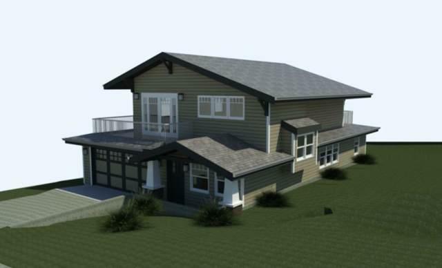 0 Farallone Ave, Montara, CA 94037 (#ML81777961) :: The Kulda Real Estate Group