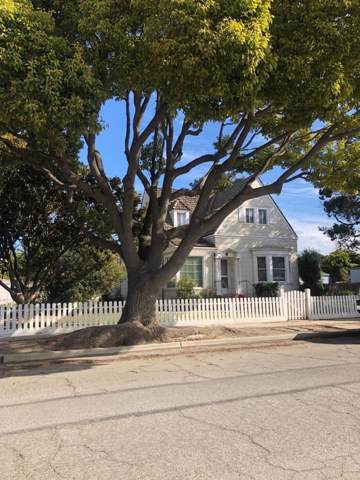 28 First St, Spreckels, CA 93962 (#ML81778024) :: Live Play Silicon Valley
