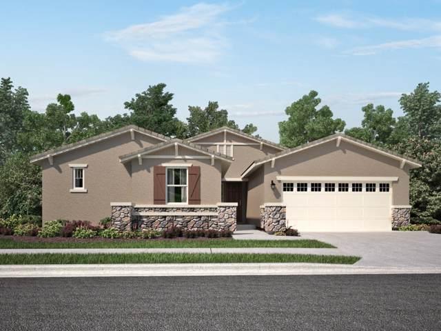 1147 Rancho Way, San Juan Bautista, CA 95045 (#ML81778083) :: The Realty Society
