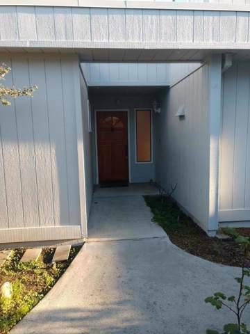 709 Freeman Ct, Santa Cruz, CA 95062 (#ML81778120) :: Schneider Estates