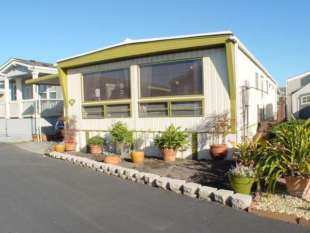 1146 Birch Ave 64, Seaside, CA 93955 (#ML81778188) :: The Sean Cooper Real Estate Group