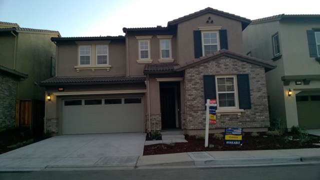 29725 Cantera Dr, Hayward, CA 94544 (#ML81778288) :: Strock Real Estate