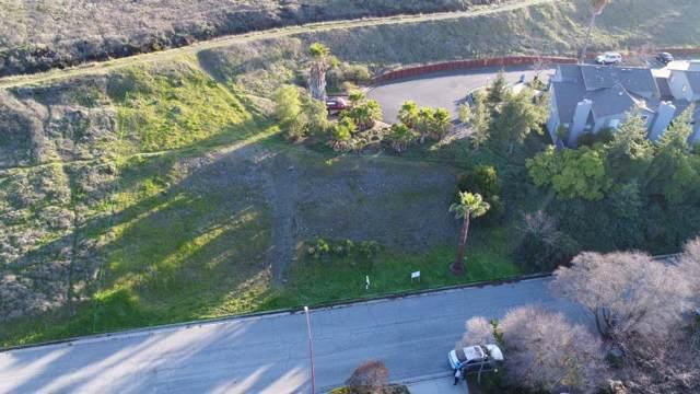 0 Pegasus Ct, San Jose, CA 95119 (#ML81778460) :: Strock Real Estate