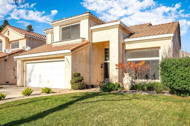 3601 Ardia Ave, Modesto, CA 95357 (#ML81778554) :: RE/MAX Real Estate Services
