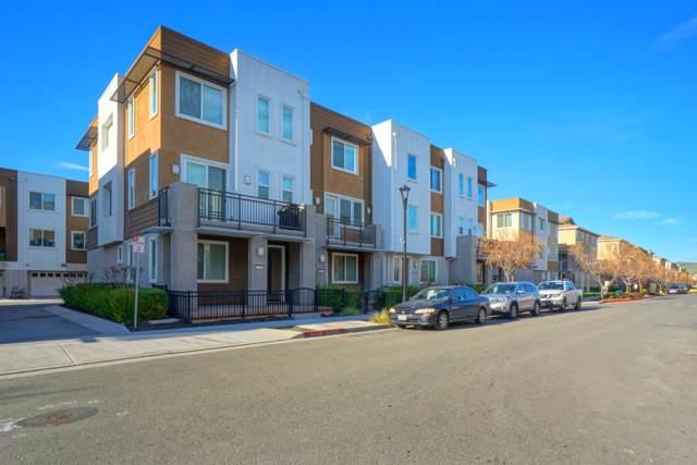 721 Autumn Meadow Dr, San Jose, CA 95123 (#ML81778598) :: Strock Real Estate