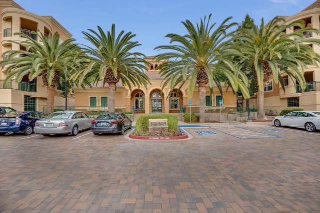 1310 Saddle Rack St 436, San Jose, CA 95126 (#ML81778736) :: Real Estate Experts