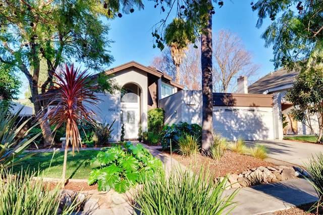 7074 Via Blanca, San Jose, CA 95139 (#ML81778887) :: The Kulda Real Estate Group