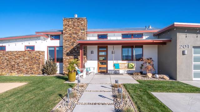 Tortola Way, Hollister, CA 95023 (#ML81779063) :: The Sean Cooper Real Estate Group
