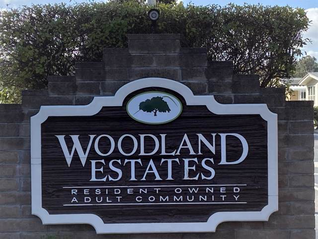 277 Cherry Ct 277, Morgan Hill, CA 95037 (#ML81779148) :: The Goss Real Estate Group, Keller Williams Bay Area Estates