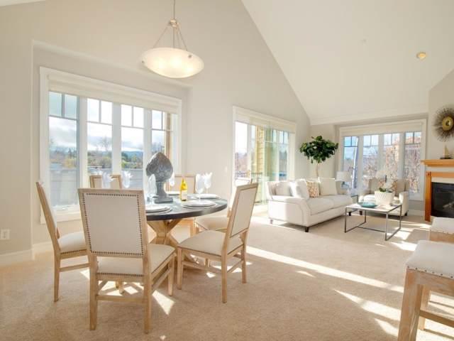 1155 Merrill St 305, Menlo Park, CA 94025 (#ML81779191) :: Strock Real Estate