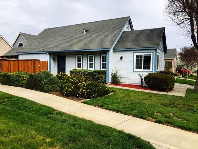 741 Lilly Ln, Morgan Hill, CA 95037 (#ML81779202) :: The Goss Real Estate Group, Keller Williams Bay Area Estates