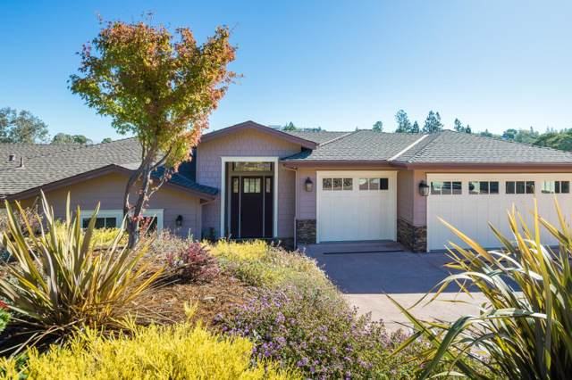 35 Palomar Oaks Ln, Redwood City, CA 94062 (#ML81779209) :: Keller Williams - The Rose Group