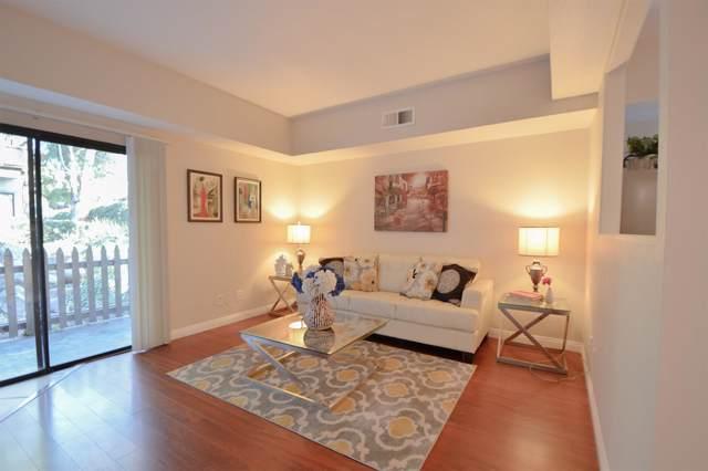 1984 Tradan Dr, San Jose, CA 95132 (#ML81779250) :: Intero Real Estate