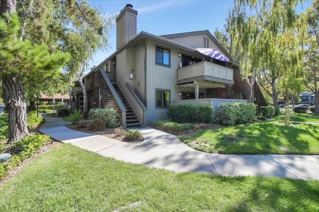 3004 La Terrace Cir, San Jose, CA 95123 (#ML81779251) :: The Goss Real Estate Group, Keller Williams Bay Area Estates