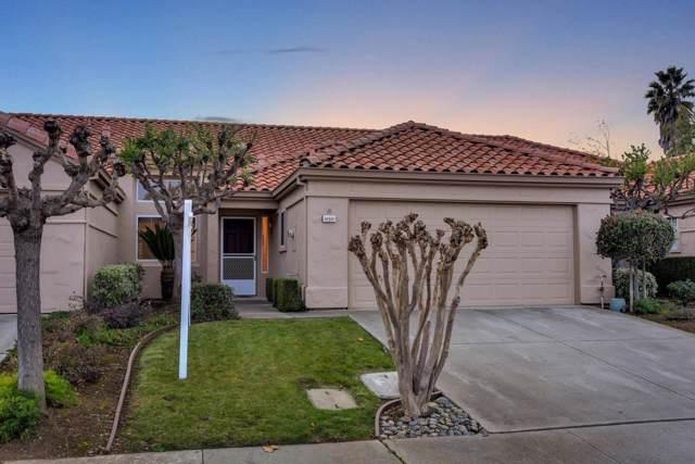 14681 Excaliber Ct, Morgan Hill, CA 95037 (#ML81779267) :: The Goss Real Estate Group, Keller Williams Bay Area Estates