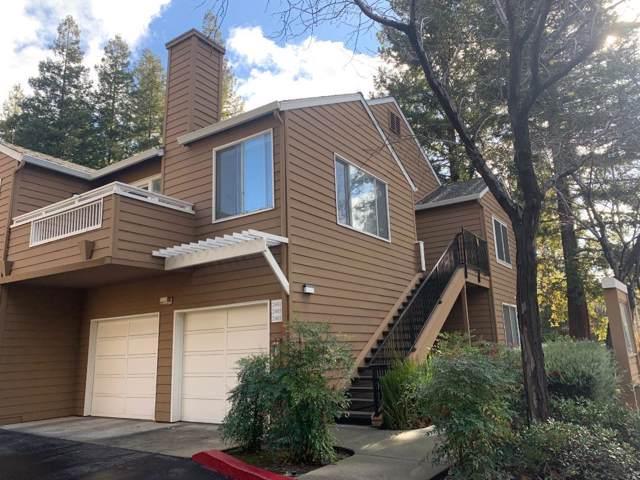 2481 Alveswood Cir, San Jose, CA 95131 (#ML81779278) :: Intero Real Estate