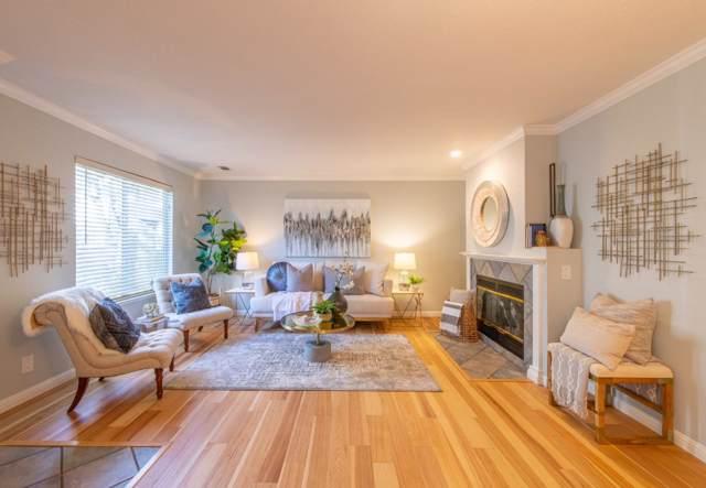 850 Boardwalk Pl, Redwood City, CA 94065 (#ML81779318) :: Keller Williams - The Rose Group