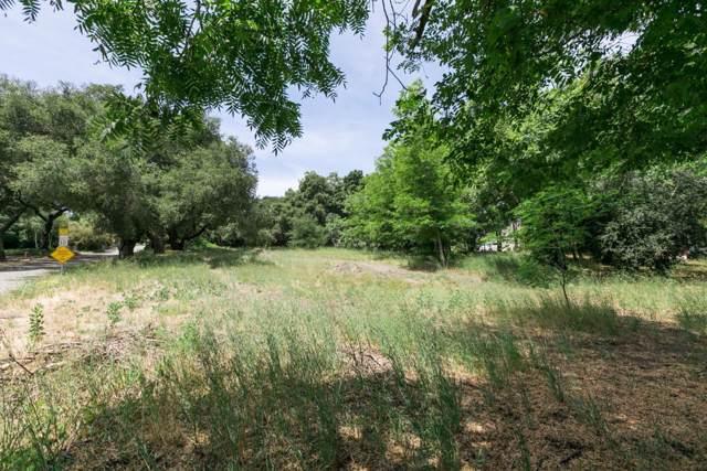 2 Locke Way, Scotts Valley, CA 95066 (#ML81779342) :: Keller Williams - The Rose Group