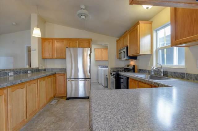 2053 E Bayshore Rd 12, Redwood City, CA 94063 (#ML81779346) :: Intero Real Estate