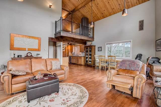 15775 Uvas Rd, Morgan Hill, CA 95037 (#ML81779373) :: The Goss Real Estate Group, Keller Williams Bay Area Estates