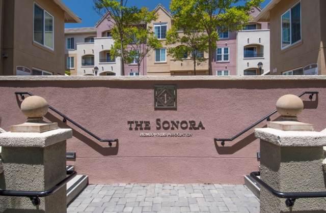1550 Technology Dr 2062, San Jose, CA 95110 (#ML81779397) :: The Goss Real Estate Group, Keller Williams Bay Area Estates