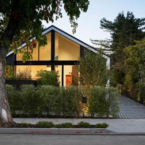 1640 Barroilhet Ave, Burlingame, CA 94010 (#ML81779414) :: Keller Williams - The Rose Group