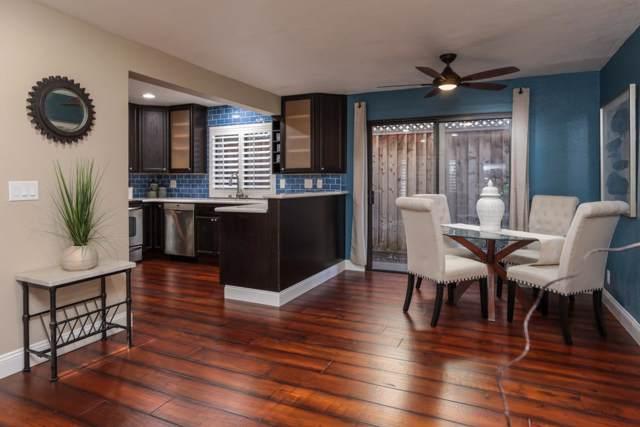 478 N Winchester Blvd 1, Santa Clara, CA 95050 (#ML81779416) :: Strock Real Estate
