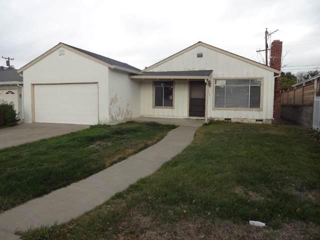 3443 Pepper Tree Ln, San Jose, CA 95127 (#ML81779446) :: Intero Real Estate