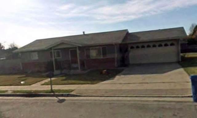 320 Jolon Dr, Watsonville, CA 95076 (#ML81779453) :: Maxreal Cupertino