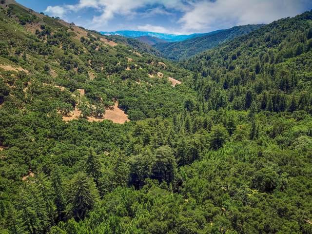 27 San Clemente Trail, Carmel Valley, CA 93923 (#ML81779466) :: The Gilmartin Group