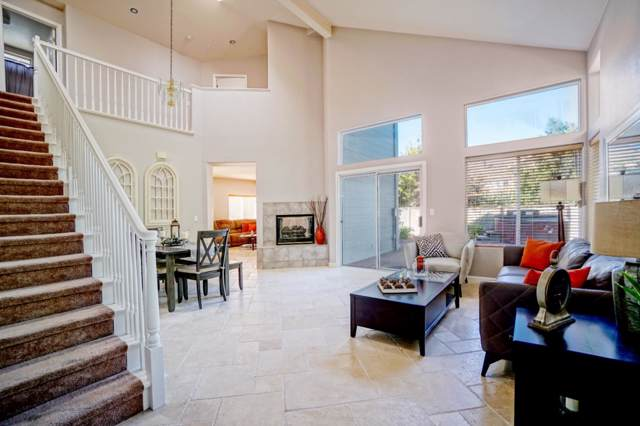 9878 Mimosa Ct, Prunedale, CA 93907 (#ML81779529) :: The Realty Society