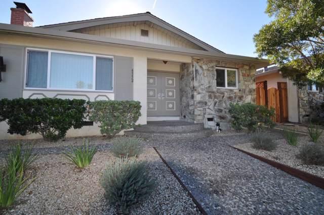 6554 Crown Blvd, San Jose, CA 95120 (#ML81779549) :: The Gilmartin Group