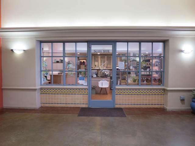 , Santa Cruz, CA 95060 (#ML81779559) :: Schneider Estates