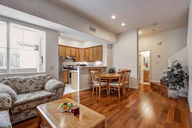 836 Towne Dr, Milpitas, CA 95035 (#ML81779615) :: Strock Real Estate