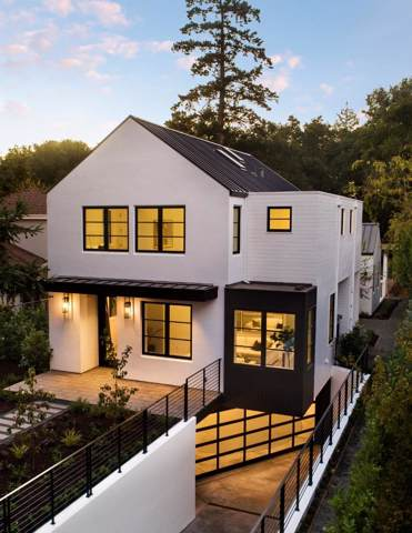 80 Macbain Ave, Atherton, CA 94027 (#ML81779629) :: Strock Real Estate