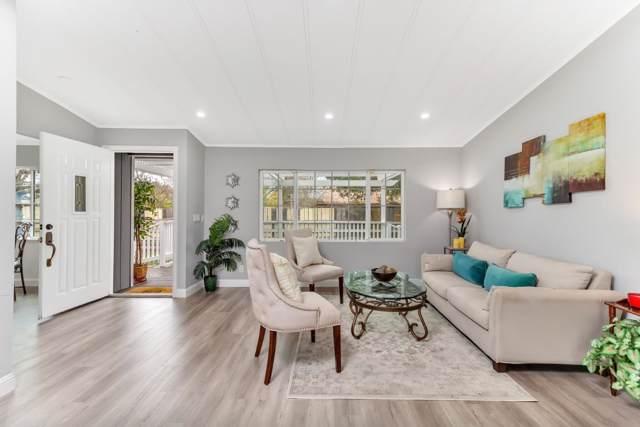 14460 Columbet Ave A, San Martin, CA 95046 (#ML81779671) :: The Kulda Real Estate Group